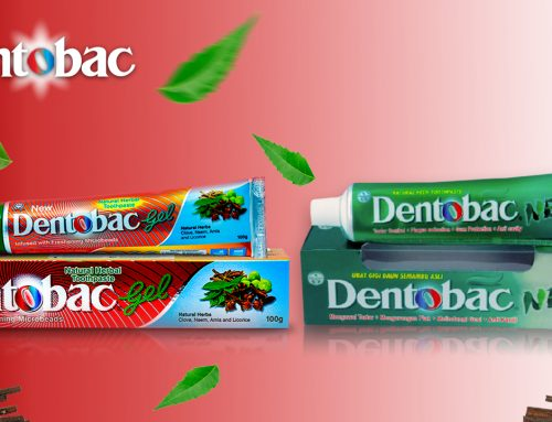 Use neem for your dental health
