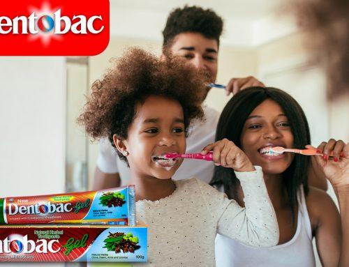Risk Factor of Over Brushing
